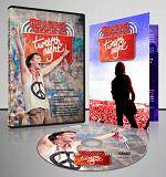 TWELFTH NIGHT - Reading Rock Festival 1983 (DVD)