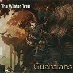 WINTER TREE - Guardians (Digipak)