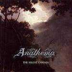 ANATHEMA - The Silent Enigma (2 CD)