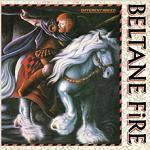 BELTANE FIRE - Different Breed (Expanded Edition)