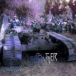 CLIFFHANGER - Cold Steel (Remastered & Expanded)
