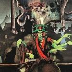 GREENSLADE - Bedside Manners Are Extra (CD+DVD) - Expanded & Remastered Edition