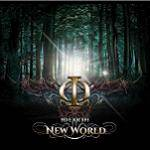 IOEARTH - New World (2 CD)