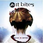 IT BITES - This Is Japan (2 CD)