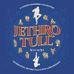 JETHRO TULL - 50 For 50 (3 CD)