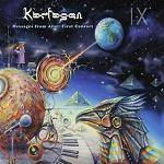 KARFAGEN - Messages From Afar: First Contact
