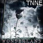 NO NAME EXPERIENCE (THE) - Wonderland (digipak)