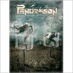 PENDRAGON - Concerto Maximo - Live In Poland (DVD + 2 CD)