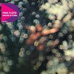 PINK FLOYD - Obscured By Clouds (Discovery Edition - 2011 Remaster)