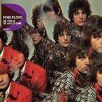 PINK FLOYD - Piper At The Gates Of Dawn (Discovery Edition - 2011 Remaster)