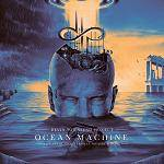 TOWNSEND DEVIN - Ocean Machine - Live At Roman Theatre Plovdiv (Special Edition 3 CD / DVD)