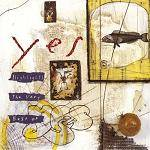 YES - Highlights - The Very Best Of Yes