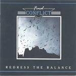 FINAL CONFLICT - Redress The Balance