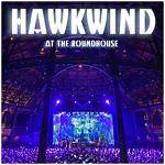 HAWKWIND - At The Roundhouse (3 Disc Boxset)