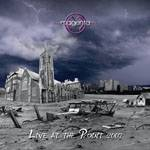 MAGENTA - Live At The Point (2 CD)