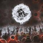 MARILLION - Marbles In The Park (2 CD)