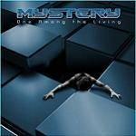 MYSTERY - One Among The Living