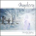 MYSTERY - Unveil The Mystery (2007-2012)