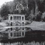 OPETH - Morningrise (CD Mint Pack)