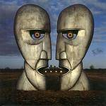 PINK FLOYD - The Division Bell (Discovery Edition - 2011 Remaster)