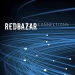 RED BAZAR - Connections