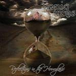 SONIQ CIRCUS - Reflections In The Hourglass