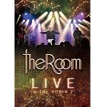 ROOM (THE) - Live @ The Robin 2 (DVD)