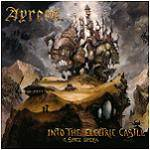 AYREON - Into The Electric Castle (2 CD)