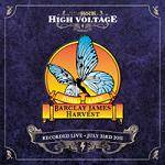 BJH - Live At High Voltage 2011 (2 CD)