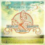 BJH - Titles: The Best Of Barclay James Harvest