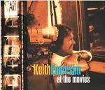 EMERSON KEITH - At The Movies - Clamshell Boxset (3 CD)