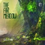 FAR MEADOW (THE) - Foreign Land