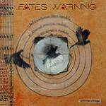 FATES WARNING - Theories Of Flight (2 CD)