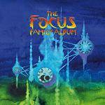FOCUS - The Focus Family Album (2 CD)