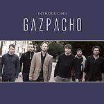 GAZPACHO - Introducing Gazpacho (2 CD)