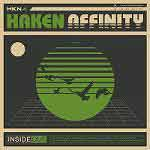 HAKEN - Affinity (Deluxe 2 CD Edition)