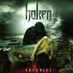HAKEN - Aquarius (2 CD)