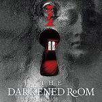 IZZ - The Darkened Room