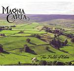 MAGNA CARTA - The Fields Of Eden