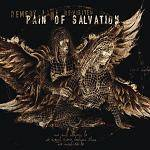 PAIN OF SALVATION - Remedy Lane Re-Visited (2 CD)