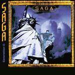 SAGA - Generation 13 (Remastered)