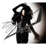 TARJA - The Shadow Self (Ltd Edition CD+DVD)