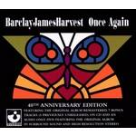BJH - Once Again (40th Anniversary Edition) (CD+DVD)