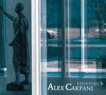CARPANI ALEX - 4 Destinies