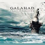GALAHAD - Seas Of Change (digipak)