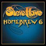 HOWE STEVE - Homebrew 6