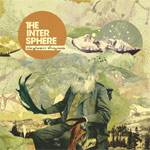INTERSPHERES - Interspheres >< Atmospheres