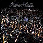 MASCHINE - Rubidium