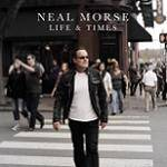 MORSE NEAL - Life And Times