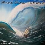 PERDOMO FERNANDO - Out To Sea 3: The Storm